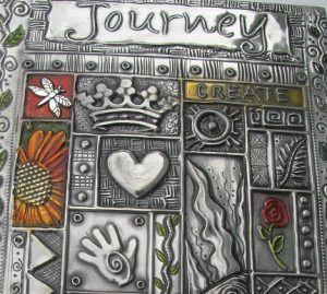 pewter journal cover resized
