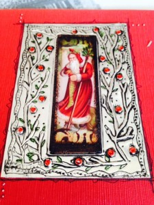 xmas card 11